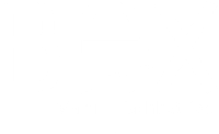 BAX_Logo_transparent_weiss