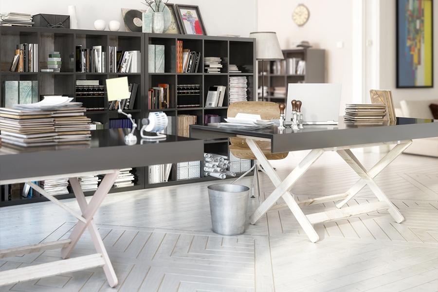bax ihr maler in siegen und umgebung. Black Bedroom Furniture Sets. Home Design Ideas