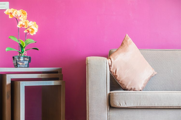 wand-pink