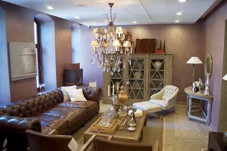 tapezierarbeiten-maler-wohnzimmer
