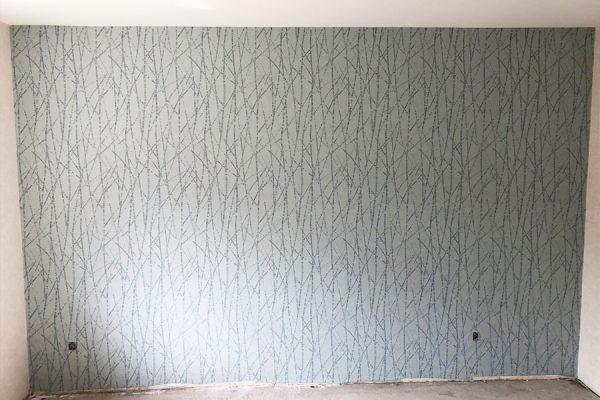 maler-tapezierarbeiten-muster-tapete