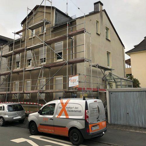 malerarbeiten-fassade-renovieren
