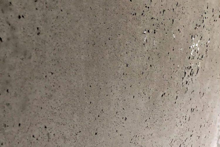 malerbetrieb-wand-dekor-farben-betonoptik