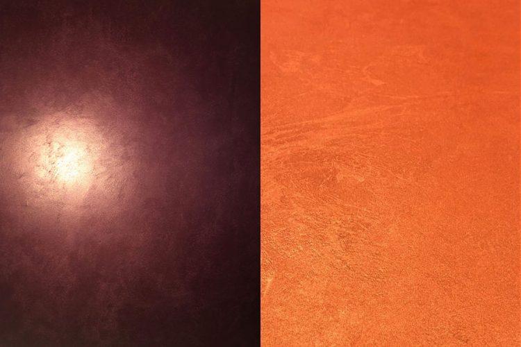 malerbetrieb-wand-dekor-farben-metallische-oberflaechen